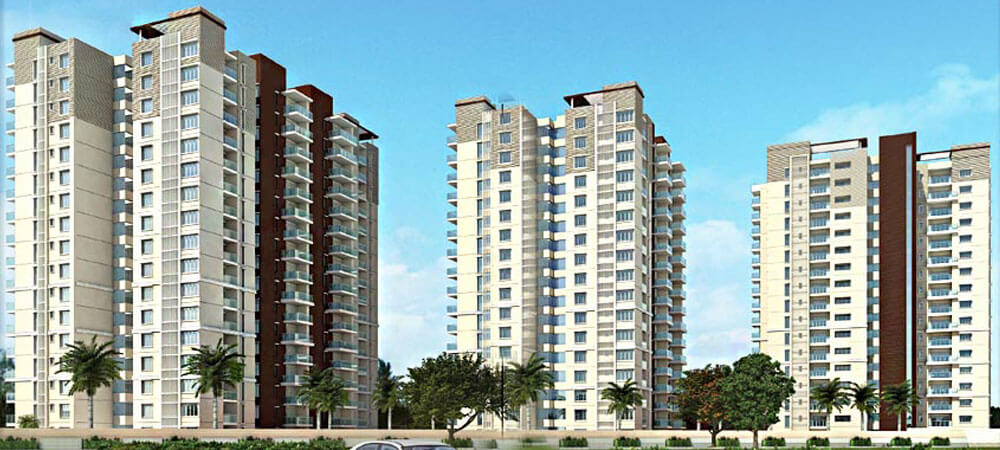 Prestige Projects in Hyderabad   PropLadder Blog